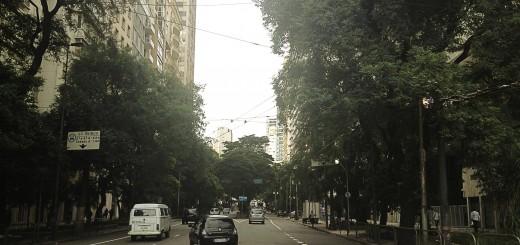 avenida-sao-luis-destaque