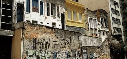 rua-genebra-destaque