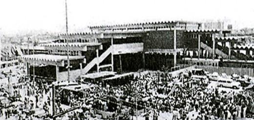 inauguracao-osasco-1979-destaque