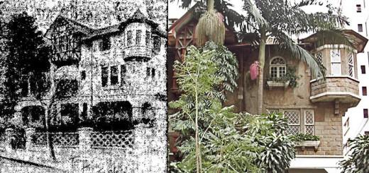 hotel-tudor-house-destaque