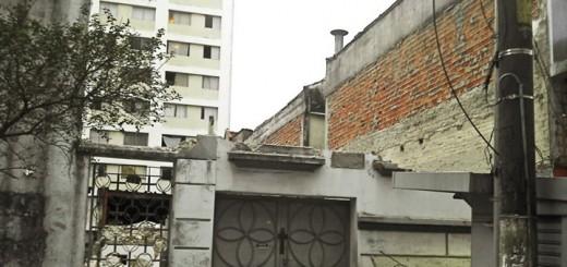 rua-martiniano-de-carvalho-destaque