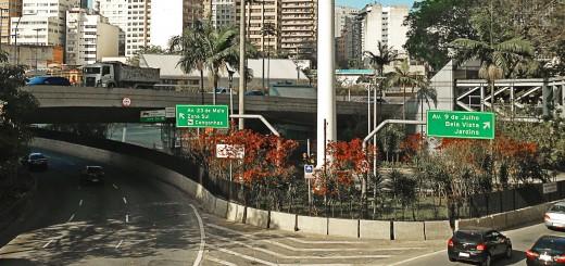 praca-da-bandeira-sp-destaque