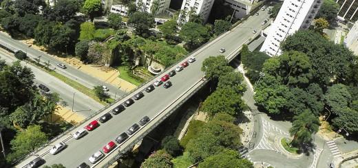 viaduto-sao-carlos-do-pinhal-destaque