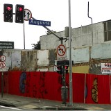 casarao-demolido-rua-augusta