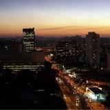 avenida-eusebio-matoso