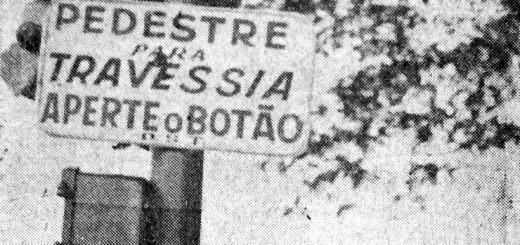 semaforo-pedestres-lorena-nove-de-julho-destaque